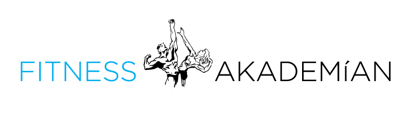 hreinteikn-á-vefinn-banner-transp