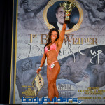 womens-bodyfitness-overall-finals-ifbb-ben-weider-diamond-cup-2013-11
